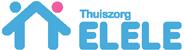 Thuiszorg ELELE